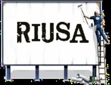 Comunica con il web, con gli operatori del riuso e con i loro utenti attraverso riusa.eu
